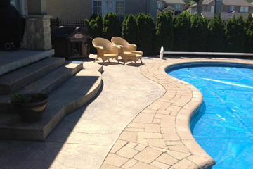 Pool-Deck-Installation