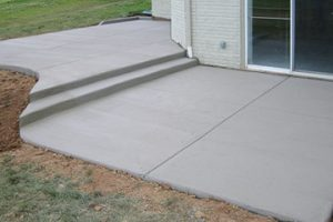 Broom-&-Smooth-Concrete-Finishing