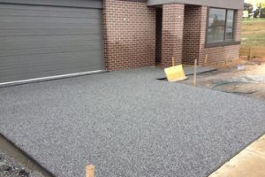 Exposed-Aggregate-Concrete-Services